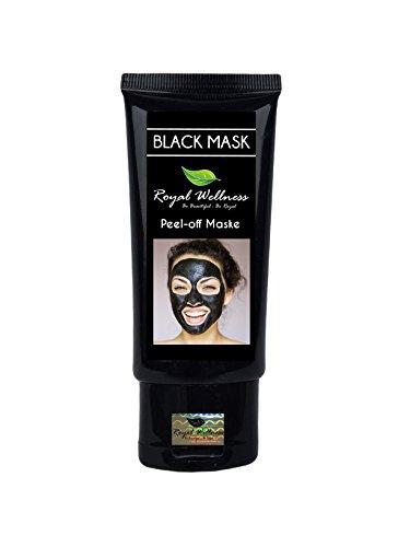 royal-wellness-legendary-peel-off-mask-black-mask-for-men-and-woman-best-blackhead-peel-off-mask-bla