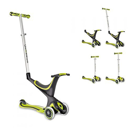 globber-my-free-seat-patinete-color-verde