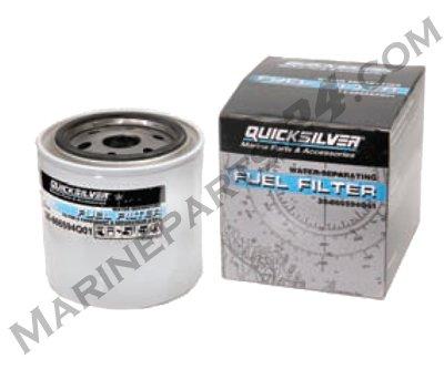 merc-ruiser-gasolina-filtro-de-agua-ec-motores