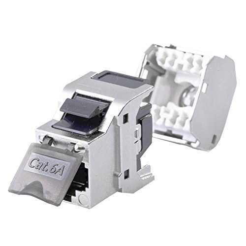 a-cat-6aixontec-apantallado-rj-45keystone-motor-con-tapa-protectora