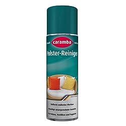 Caramba 640123 Polsterreiniger, 300 ml