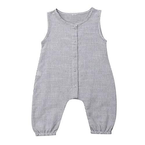Snakell babymode Baby Sachen günstig Babykleidung Junge babysachen kaufen Coole Babykleidung Kinder Kleider kinderhosen schöne Kleider für Kinder Babybekleidung Kinder Mode französische