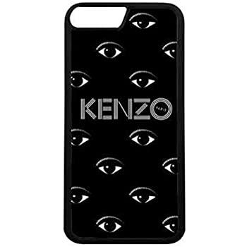 coque iphone 7 homme marque