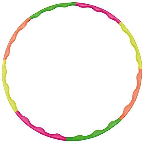 siluk-pneu-hula-hoop-fitness-pneu-massage-body-hula-hoop-hup-hop-pneu-fitness-gymnastique-musculatio