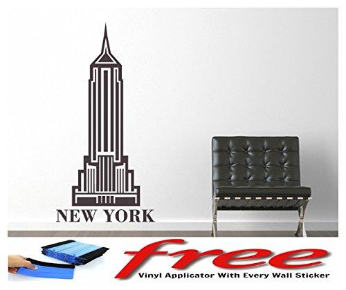 empire-state-building-usa-new-york-america-vinyl-wall-art-room-sticker-decal-mural