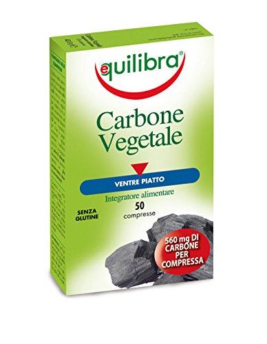Equilibra Carbone