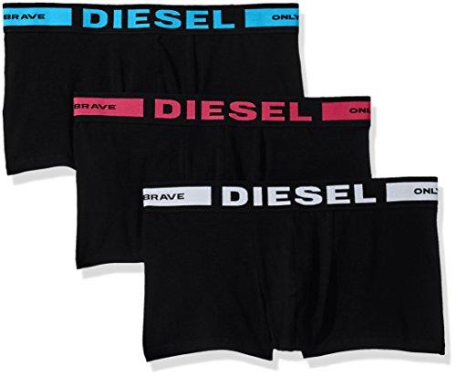 Diesel Stretch-shorts (Diesel Herren Boxershorts