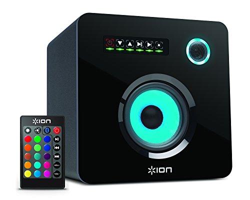 ion-audio-flash-cube-altoparlante-bluetooth-50-w-con-telecomando-per-luci-e-collegamento-senza-fili-
