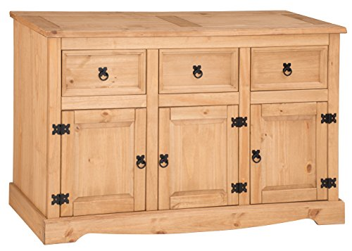 mercers-furniture-corona-3-door-3-drawer-sideboard-wood-antique-pine-large