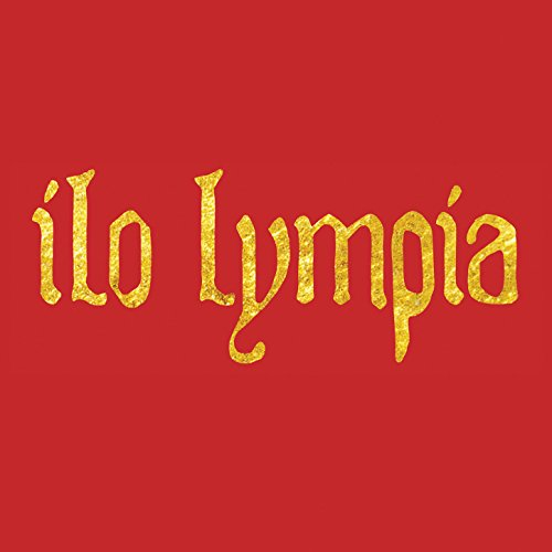 Ilo Lympia