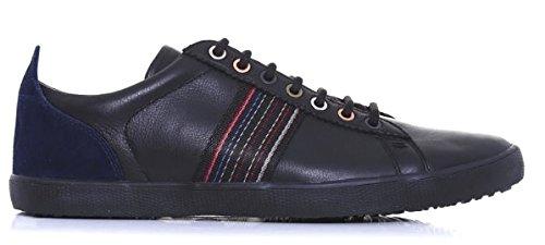 Paul Smith Sneaker Uomo Osmo Mens Shoe Black_43