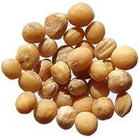 Mostaza blanca Sinus–100gramos–Sinapis Alba L.–White Mustard–(abono verde–Green Manure)–sem06