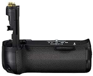 CANON Batterie grip BG-E9