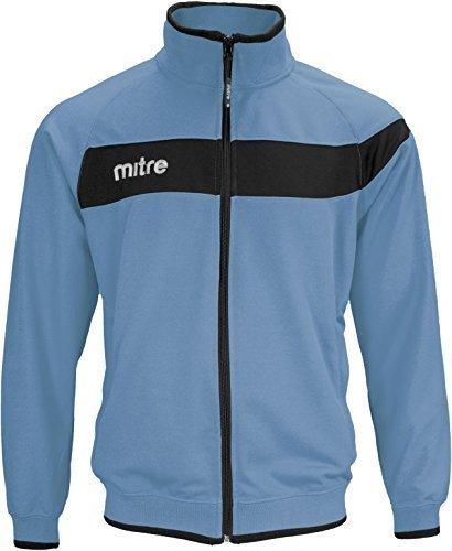 mitre-de-deportes-y-chaqueta-de-entrenamiento-santana-retro-style-hellblau-navy-talla10-y-141-146