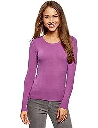 Suchergebnis auf Amazon.de für  grösse, die - 36   Pullover ... c215ee3a98
