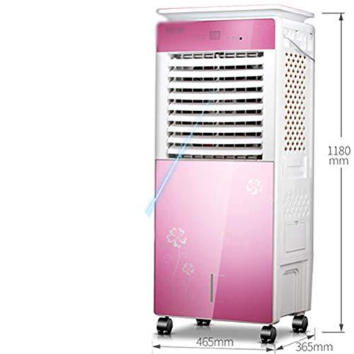 BEI-YI - luftkühler Luftkühler - Einfacher und personalisierter Lüfter-Kühler mit Wasserkühler Exquisiter und langlebiger Kühler