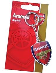 Official Arsenal - Porte Clés