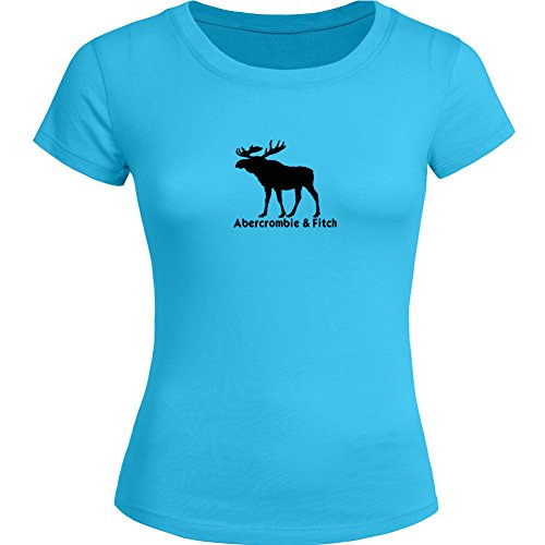 abercrombie-fitch-womens-printed-short-sleeve-t-shirts