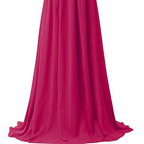Drasawee - Robe - Taille empire - Femme Couleur 10#