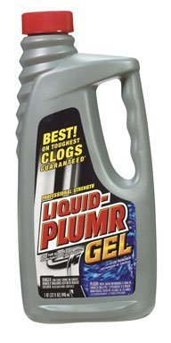 clorox-company-the-00243-32oz-liquidplumr-opener-by-liquid-plumr