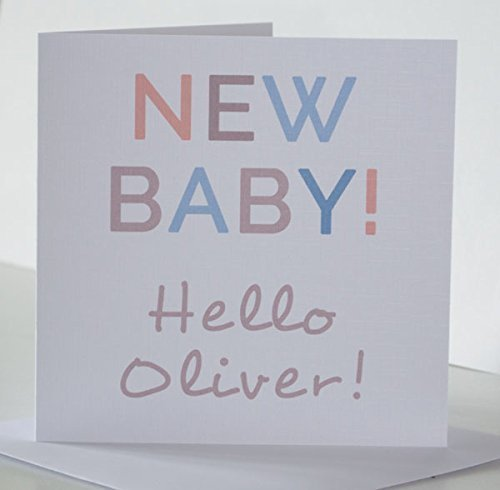 new-baby-boy-card-personalised-new-baby-boy-card-with-name-new-born-baby-boy-card-congratulations-on