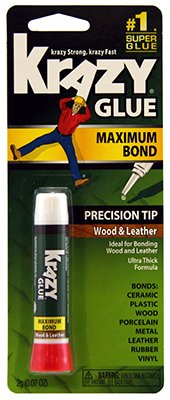 elmers-product-inc-krazy-glue-wood-leather-formula