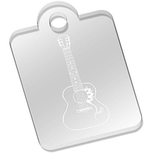 akustische-gitarre-schlusselanhanger-ak00005211