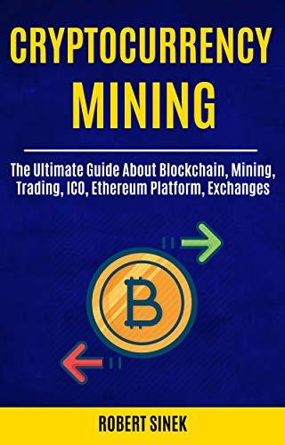 ico cryptocurrency mining