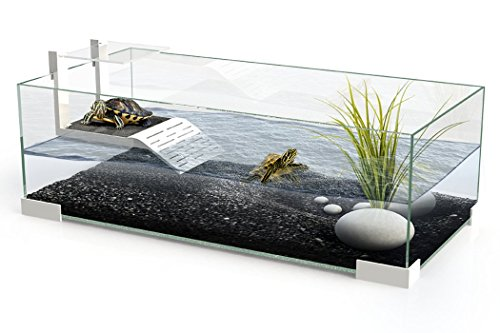 ciano-tartarium-60-turtle-terrapin-reptile-glass-tank-with-ramp