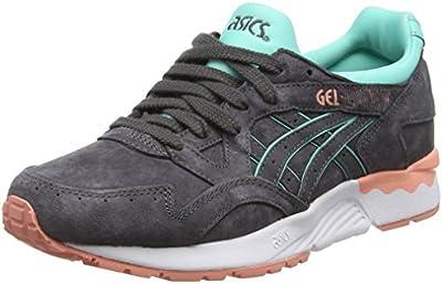 Asics Gel-lyte V - Zapatillas de Running Mujer
