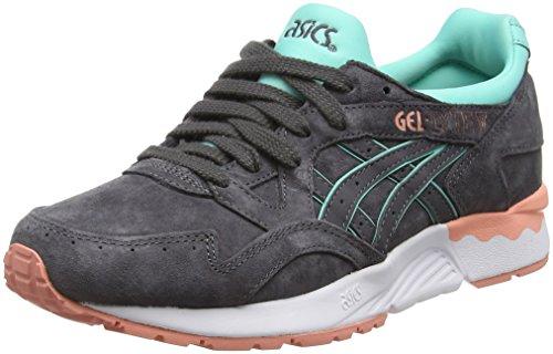 scarpe da running asics gel