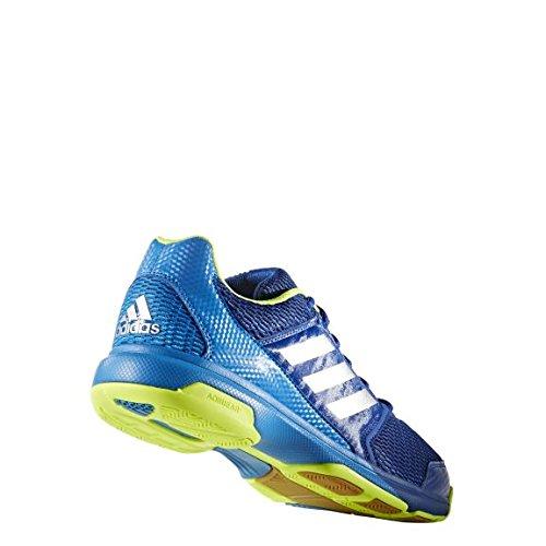 Bild von adidas Herren Multido Essence Handballschuhe