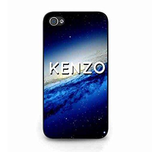 fashion-brand-sintetica-telefonos-telefonos-kenzo-sintetica-for-iphone-4-iphone-4s-para-nike