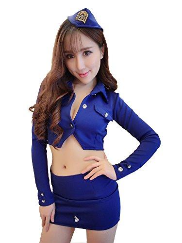 yinglite-hostess-assistenti-di-volo-pilota-hostess-aereo-polizia-poliziotta-uniforme-delle-donne-ten