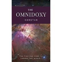 The Omnidoxy