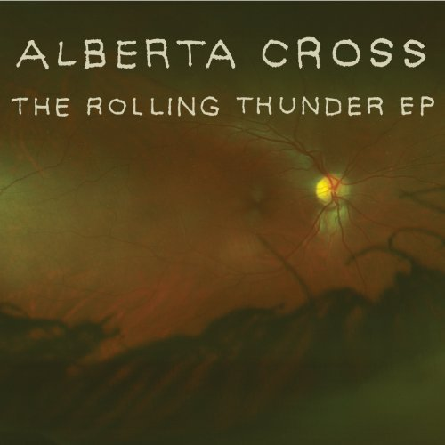 rolling-thunder-by-alberta-cross-2011-10-04