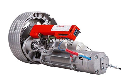 motor-para-persiana-aprim-atic-ro-de-matic-140-eb-portamolla-200-60-con-freno-electrico-140-kg-wahls