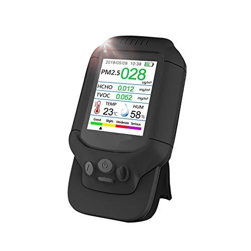 Optische Tacklife Pah04d Automatik Schweißhelm Mit 4 Sensoren Romantisch Schweißhelm