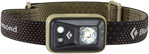 black-diamond-spot-lampada-frontale-160-lumens-output-dark-olive