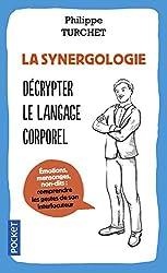 La Synergologie