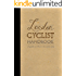 London Cyclist Handbook: Guide to cycling in London