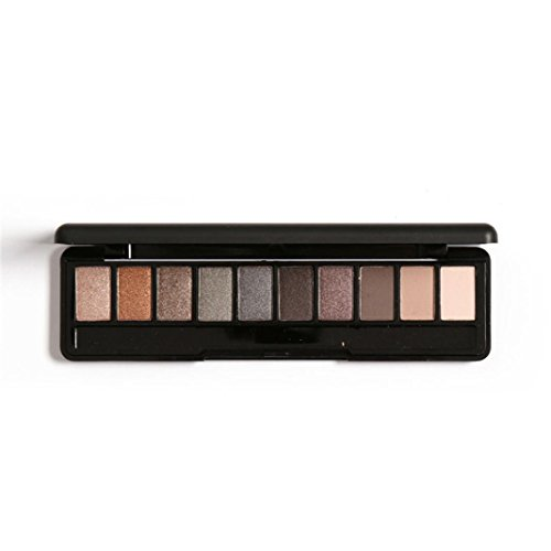 oyedens-10-colors-focallure-earth-matt-pearl-warm-smoked-eye-shadow-highlight-palette-d