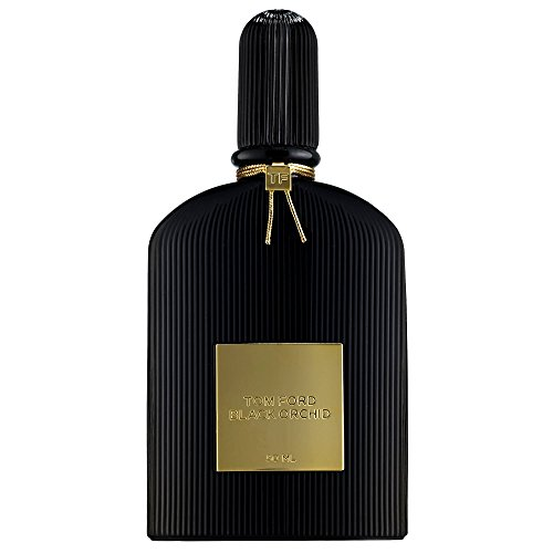 Tom Ford Black Orchid 50 ml EDP Spray, 1er Pack (1 x 50 ml)