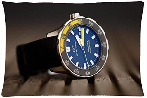 custom-taies-doreiller-iwc-aquatimer-2000-couvre-lit-en-lin-carre-lin-taie-doreiller-508-x-762-cm