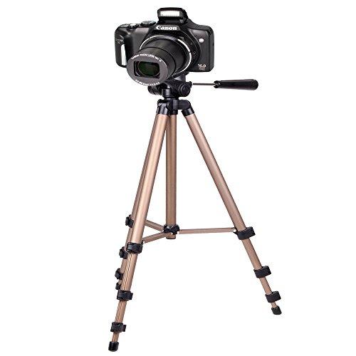duragadget-professional-lightweight-aluminium-tripod-for-canon-powershot-sx170-is-sx160-is-166-mp16-