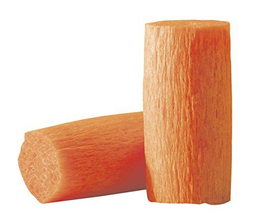 HOWARD LEIGHT Gehörschutzstöpsel Matrix orange SNR = 29 dB Inhalt 200 Paar