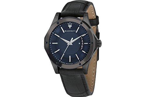 Reloj MASERATI para Hombre R8851127002