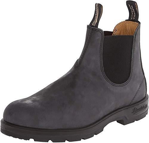Blundstone Footwear Blundstone Antracite Taglia 42