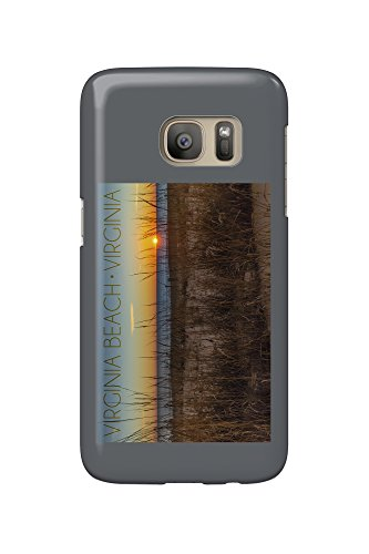 virginia-beach-virginia-beach-and-sunrise-galaxy-s7-cell-phone-case-slim-barely-there