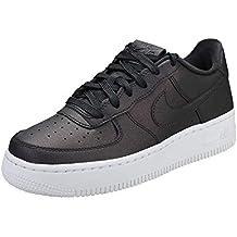 Suchergebnis auf für: eBay oder GS Nike Air Force 1